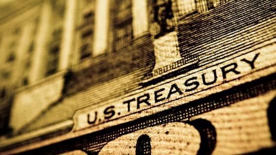 o que sao letras do tesouro nacional