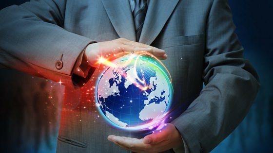 por que investir no exterior