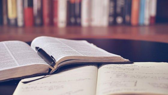 recomendacao livros investimentos