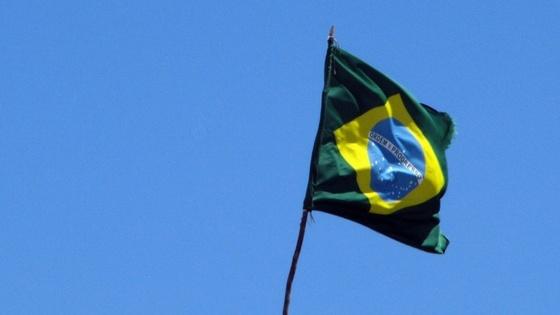 robo advisor brasil
