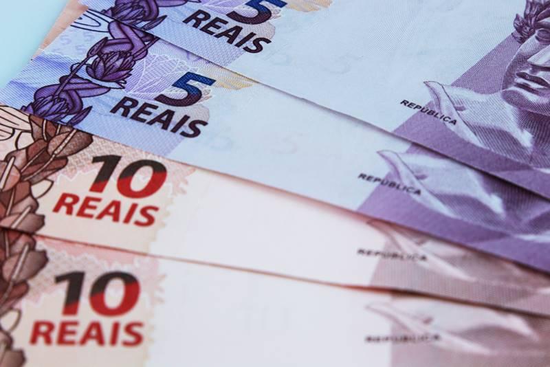 dinheiro-investimento-tesouro-direto