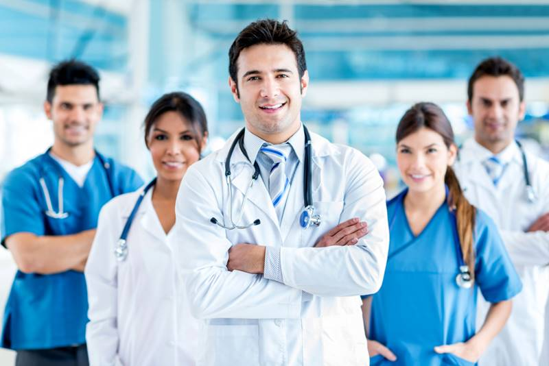 investimentos-medicos