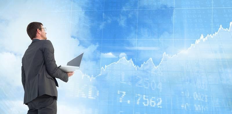 o-melhor-investimento-hoje