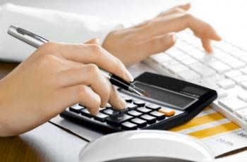 4 Simples Passos Para Você Começar Seu Planejamento Financeiro Pessoal Imediatamente