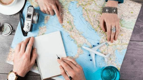 planejar-viagem