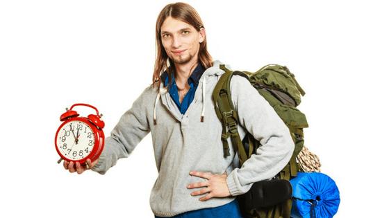 seguro-viagem-nacional