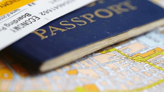 tratado-de-schengen-seguro-viagem