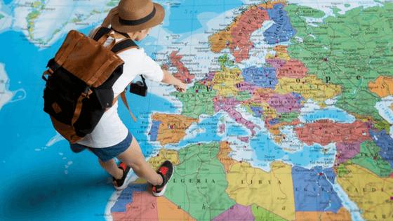 tratado-schengen-seguro-viagem