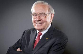 A Genialidade de ir Contra o Senso Comum: Conheça Warren Buffett e Saiba Por Que ele é Considerado o Maior Investidor de Todos os Tempos