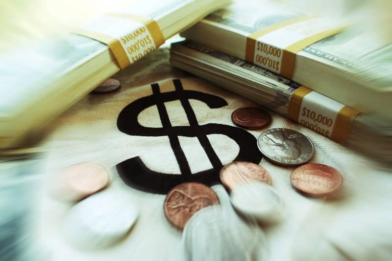 2-dinheiro-warren-buffett