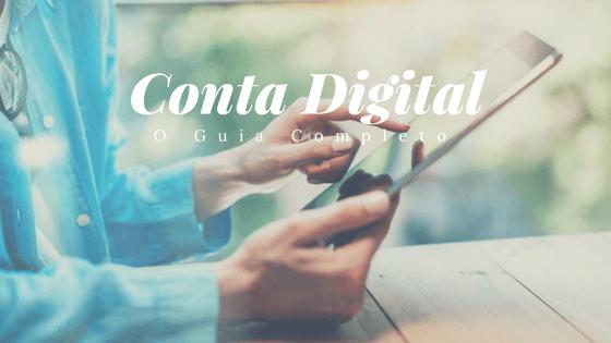 conta-digital