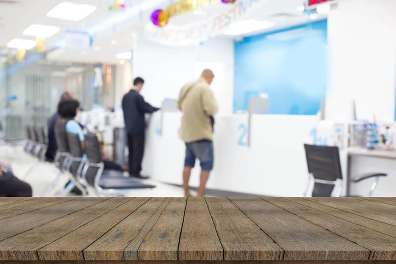agencia-bancaria-conta-digital