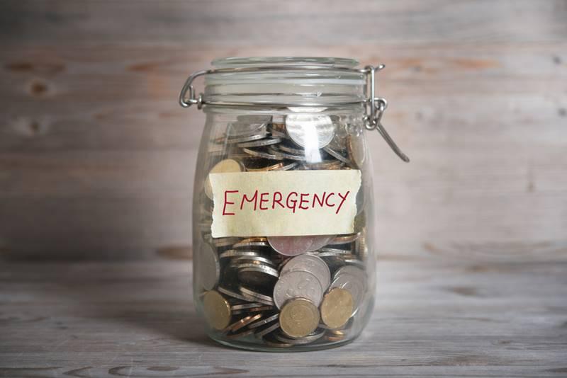 emergencia-quando-usar-colchao-liquidez