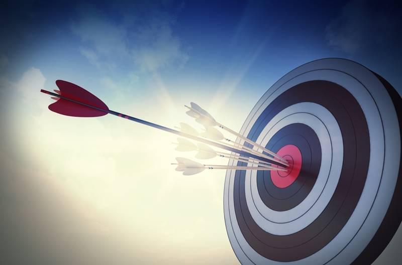 foco-estrategia-investimento