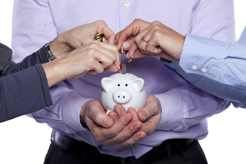 fundos-de-investimento-para-colchao-de-liquidez