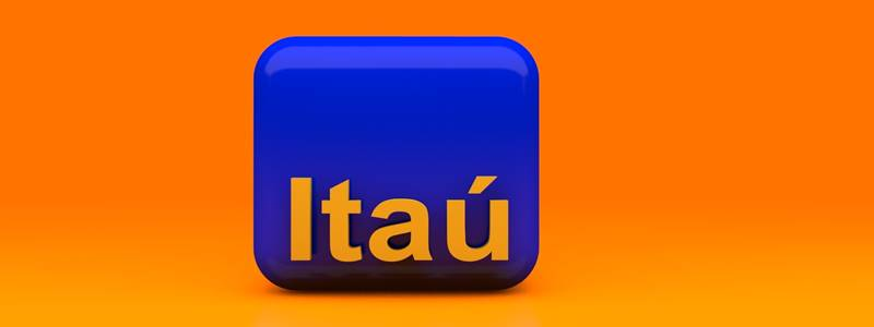 itau-conta-digital