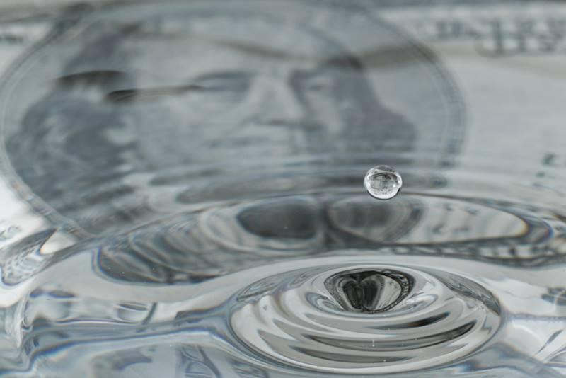 liquidez-investimentos
