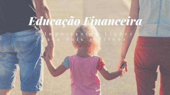 educac%cc%a7a%cc%83o-financeira-para-jovens