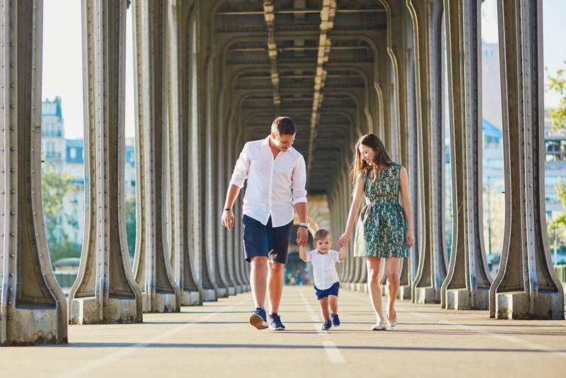 educacao-financeira-pais-e-filhos