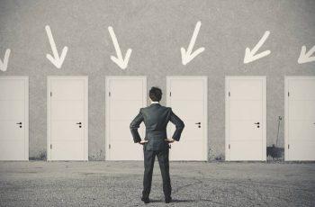 Guia Completo: Como Escolher a Melhor Corretora de Valores para Começar a Investir o seu Dinheiro em 9 Simples Passos