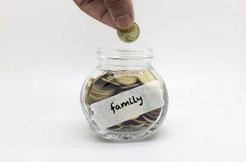 Orçamento Familiar: Um Passo a Passo Simples Para Organizar as Finanças da Sua Casa