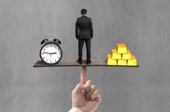 LCI, LCA ou Tesouro Direto? Aprenda Como Escolher o MELHOR Investimento Para Você