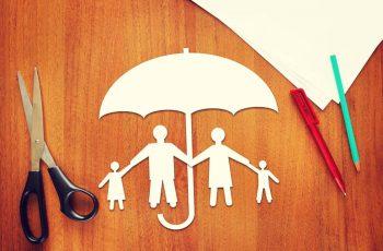 O Guia Completo do Seguro de Vida: Como Funciona, Quem Deve Contratar e Como Escolher o Melhor Seguro de Vida em 9 Passos!