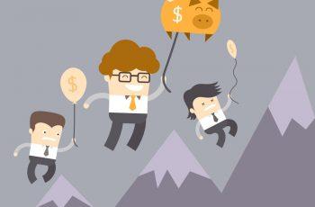 As 10 Melhores Regras de Finanças Pessoais