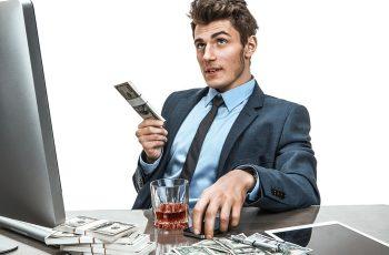 Como Investir R$ 10.000,00 em 5 Simples Passos