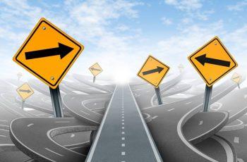 Perfil de Investidor: Quais São os 7 Principais Fatores Determinantes e Como Descobrir o Seu Agora