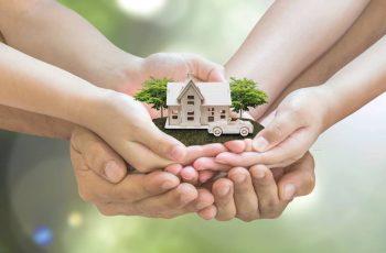 Seguro Residencial: Como Funciona e Dicas Práticas de Como Contratar o Melhor Para Você