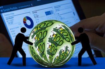 Análise de Ações: Os 3 Principais Métodos de Análise de Ações Para Você Ganhar Muito Dinheiro Investindo na Bolsa de Valores