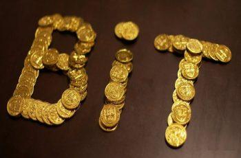 Bitcoin: Mais uma bolha financeira ou uma grande oportunidade? 3 Fatos que você precisa levar em consideração nessa análise