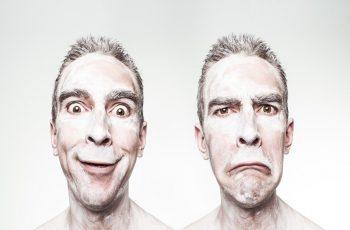 Quando Vender um Investimento? 3 Perguntas Que Você Deve Fazer Ainda Hoje à Si Mesmo & 5 Situações Que Devem Indicar VENDA IMEDIATA De Seus Ativos