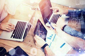 O Guia Completo de Alocação de Ativos: O Que é, Como Funciona e Como Aplicar Essa Estratégia em 5 Simples Passos