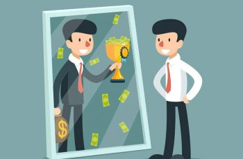 Os 7 Principais Hábitos dos Maiores Investidores do Mundo e Como Você Pode Colocá-los em Prática