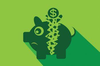 Dá para Perder Dinheiro com o Tesouro Direto? Entenda Quais são os Riscos Envolvidos ao Investir em Títulos Públicos