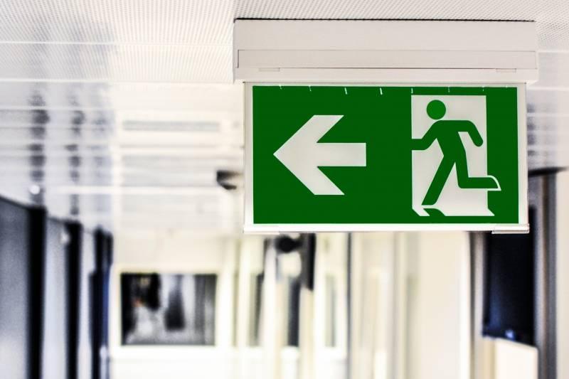 gestão de investimentos - reserva de emergência