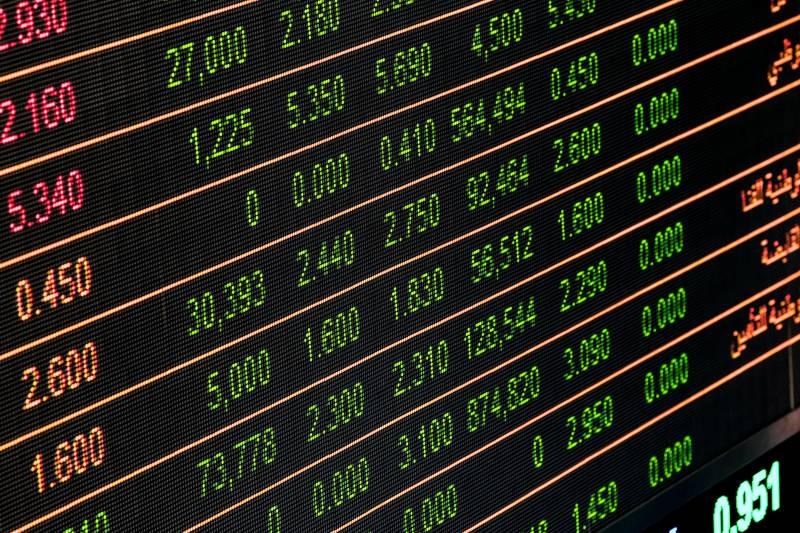 gestão de investimentos - estude sobre ações