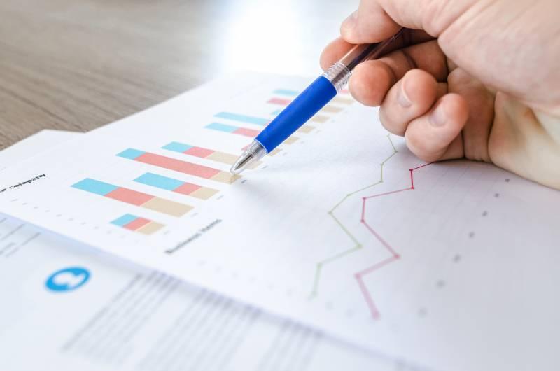 gestão de investimentos - aplique a Alocação de Ativos
