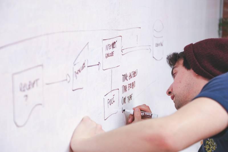 guia completo planejamento financeiro