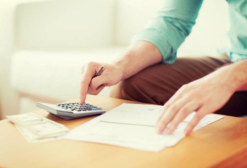 imposto de renda holding patrimonial