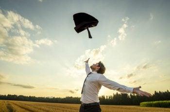 A Verdade que Jamais te Contaram sobre Viver de Renda: Aprenda a Construir Seu Futuro Financeiro em 3 Simples Passos