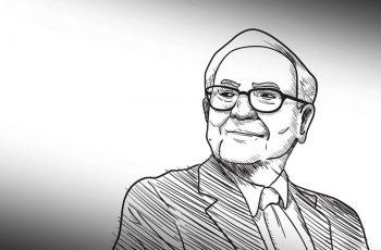 10 Dicas De Warren Buffett Que Podem (E Provavelmente Vão) Mudar A Sua Vida