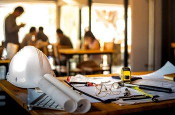 Seguro Garantia Para Licitações, Concessões e Permissões de Serviço Público: Como Funciona, Quais as Vantagens e Como Contratar o Seu