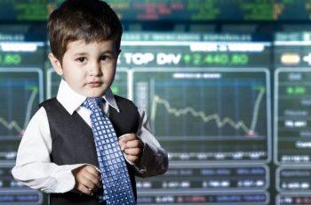 Como Funciona a Bolsa de Valores e Como Investir em Ações em Apenas 5 Passos