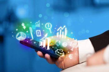 Melhor Conta Digital: Um Comparativo Entre As 6 Melhores Opções do Mercado