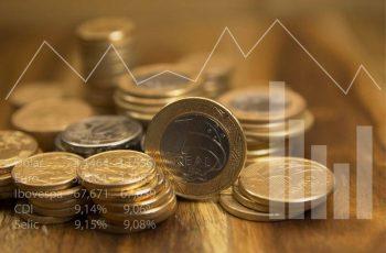 Taxa Selic: O Que É, Como É Definida, Taxa Atual, Histórico e o Impacto Em Seus Investimentos (Com Calculadora)