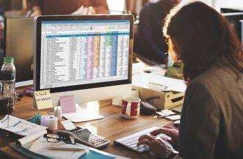 Planilhas Financeiras: 13 Opções 100% Gratuitas Para Você Colocar a Sua Vida e Finanças em Ordem