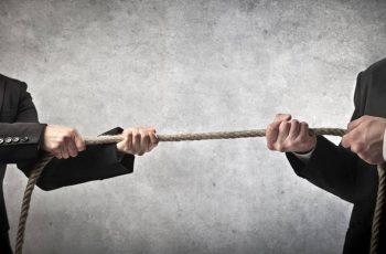 Assessor de Investimento: Quem É, O Que Faz e Como Ele É Remunerado